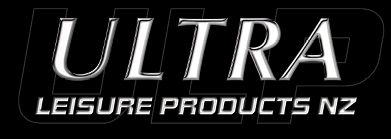 Ultra Leisure Products NZ